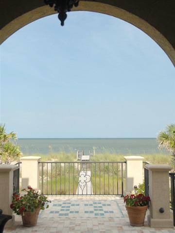 Myrtle Beach Million Dollar Home For Sale
