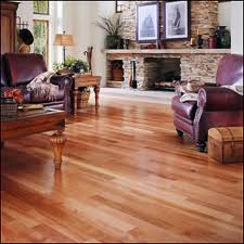 How To Repair Wood Floors And Erase Ugly Scratches