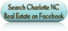 Search Charlotte NC Real Estate on Facebook