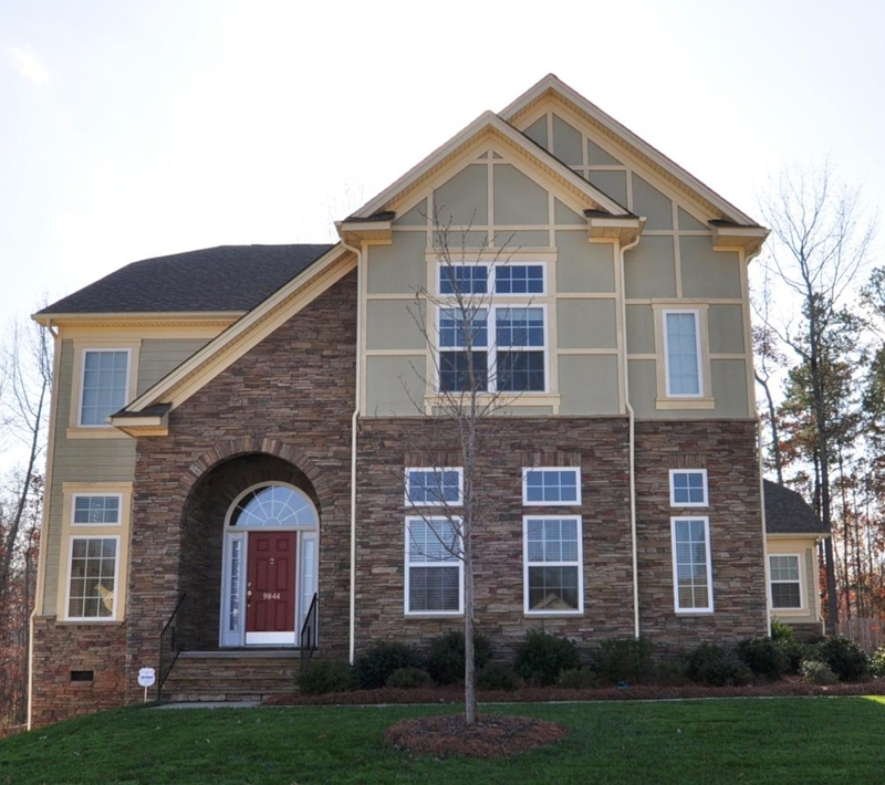 Cabarrus County Schools Beautiful 4200 Sq Ft Home Great