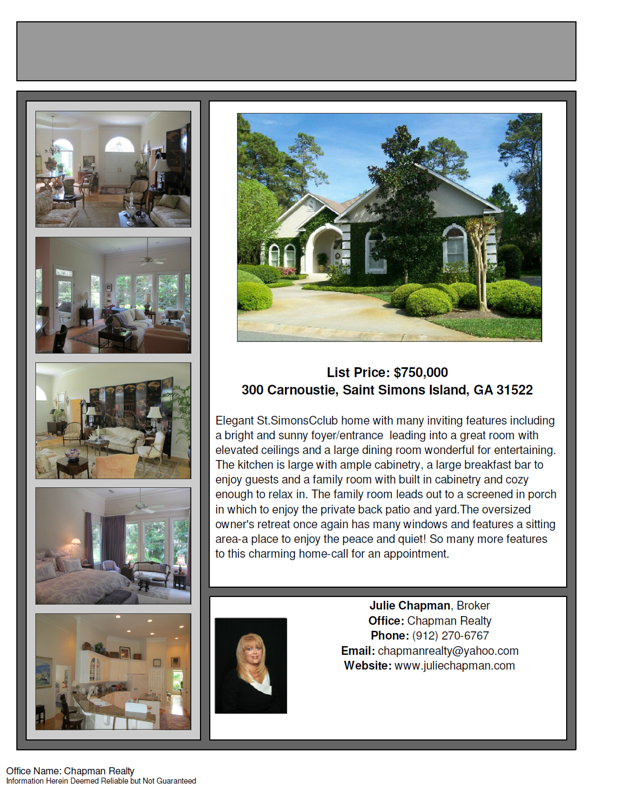 island club home for sale saint simons island ga - homes saint simons island ga - realtor saint simons island ga