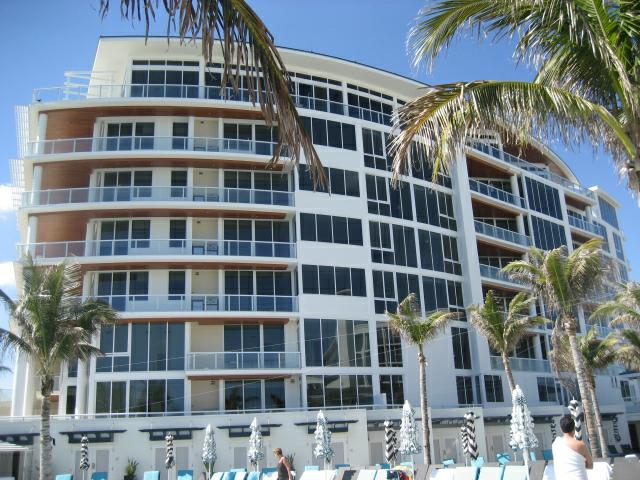 waterfront condos for sale boca raton pet friendly