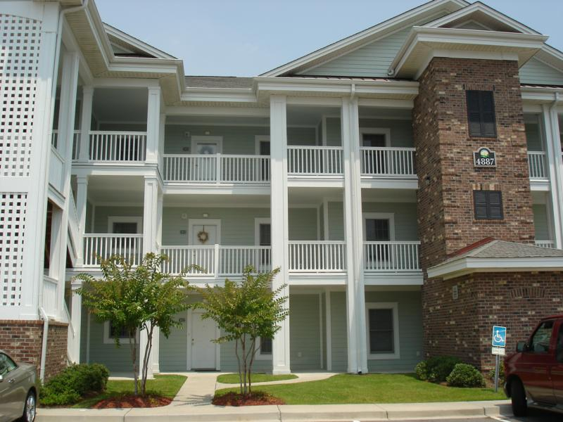 Magnolia Point Condos For Sale Myrtle Beach