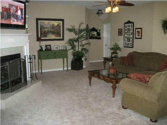 3 Bedroom Home For Sale In Pensacola Florida On The Eastside