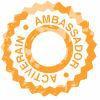 ActiveRain Ambassador
