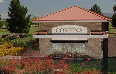 Cortina Homes For Sale
