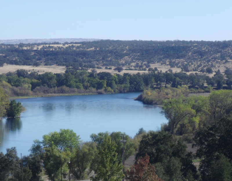 Lake california cottonwood homes for sale market update for Fishing store sacramento