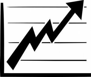 Housing Market Chart Image