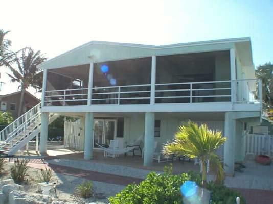 florida keys oceanfront check out this foreclosure
