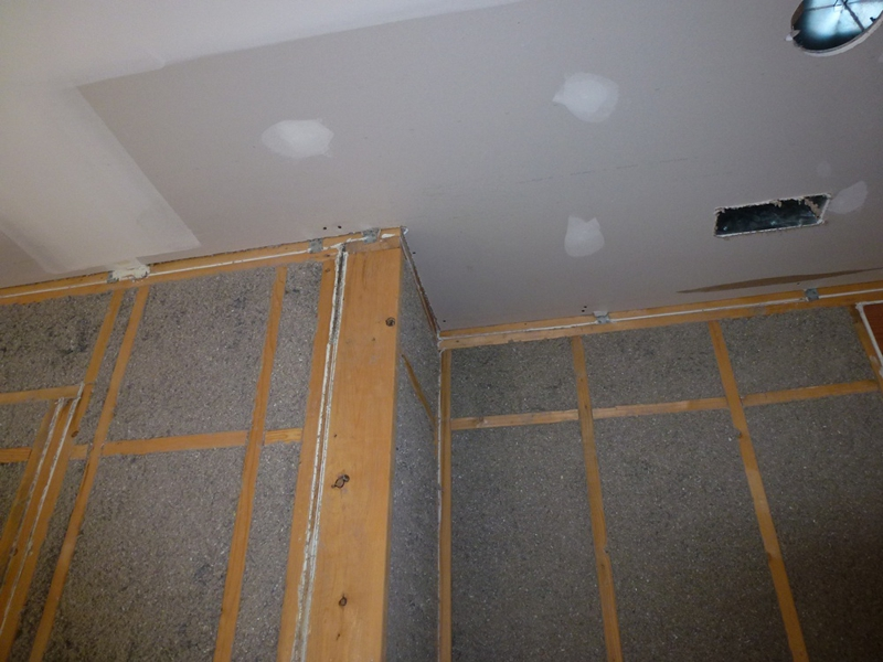 Best Practices With Insulation Installation