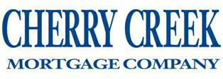 Cherry Creek Mortgage Company - Saint Charles, Illinois