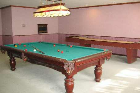... Pool Table And Shuffle Board At Camelot On The Park ...