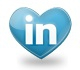 Click here to view Pamela's LinkedIn profile
