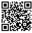 QR Code for 5940 Oak KCMO home for sale