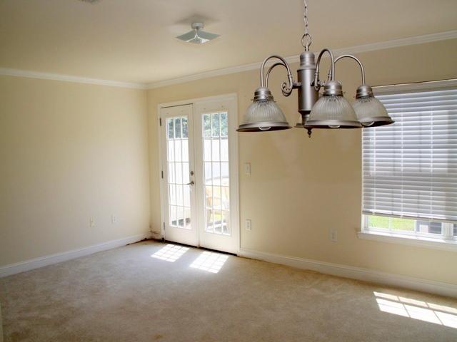 Crestview FL short sale agent