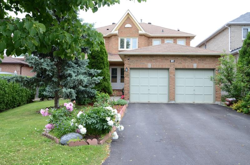 brampton ontario detached home for sale under 600 000