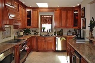 North arlington nj home for sale beautifully renovated for 1 garden terrace north arlington nj