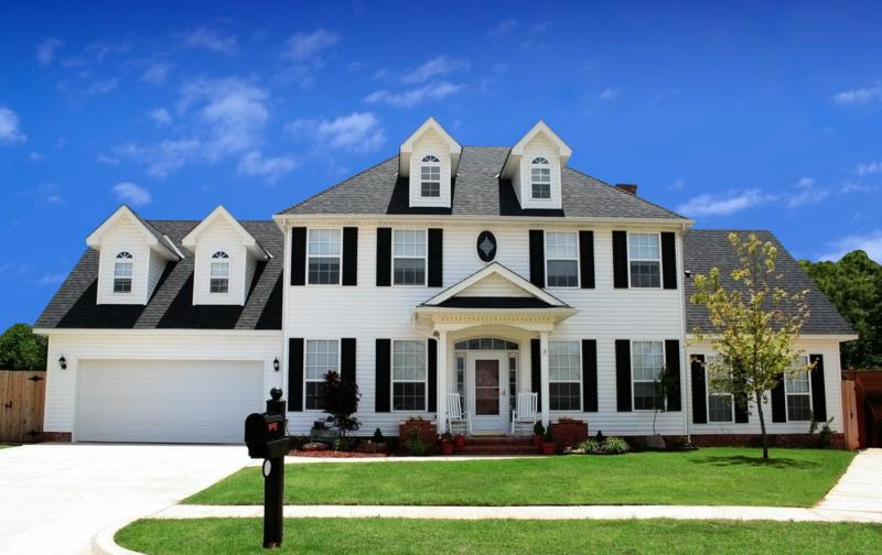 Homes For Sale Clarksville Tn