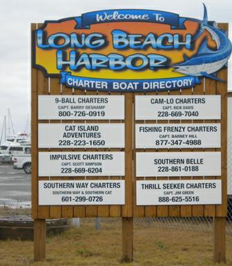 west coast hwy 90 photo tour session 1 long beach. Black Bedroom Furniture Sets. Home Design Ideas