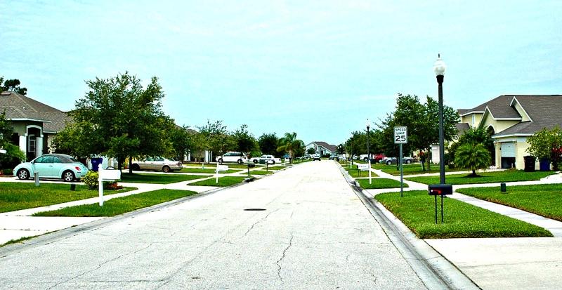 Cross Creek St Cloud, Florida Real Estate For Sale