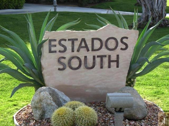 Estados South Palm Springs