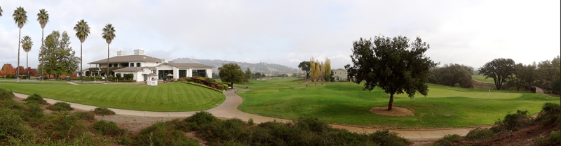 Eagle Ridge Clubhouse Gilroy, Eagle Ridge golf club gilroy CA,