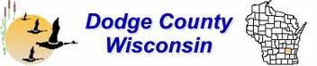 dodge county, lisa bear, real estate, moving to dodge county