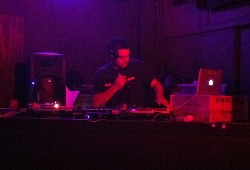 lucas rodenbush, e.b.e., dj, lake tahoe, tahoe city, lakeside @ night, lakeside, dance, music, house music