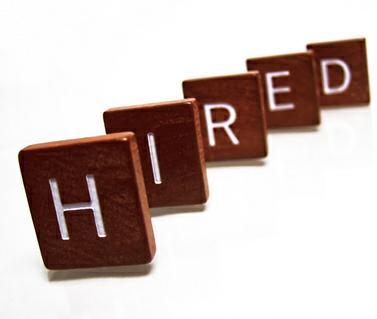 Careerbuilder coupon code resume upgrade