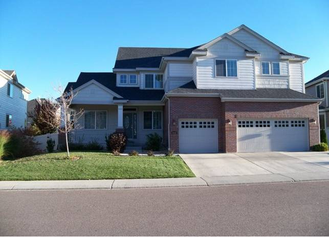 boulder county homes for sale longmont open house
