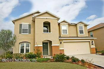Dunns creek 4 bedroom home for sale in jacksonville fl - 4 bedroom homes for sale in jacksonville fl ...