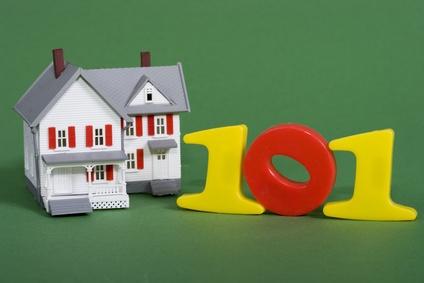 Gene Mundt Chicago Bancorp Homeowner 101 pic
