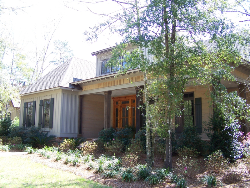 House Plans And Home Designs Free Blog Archive Alabama