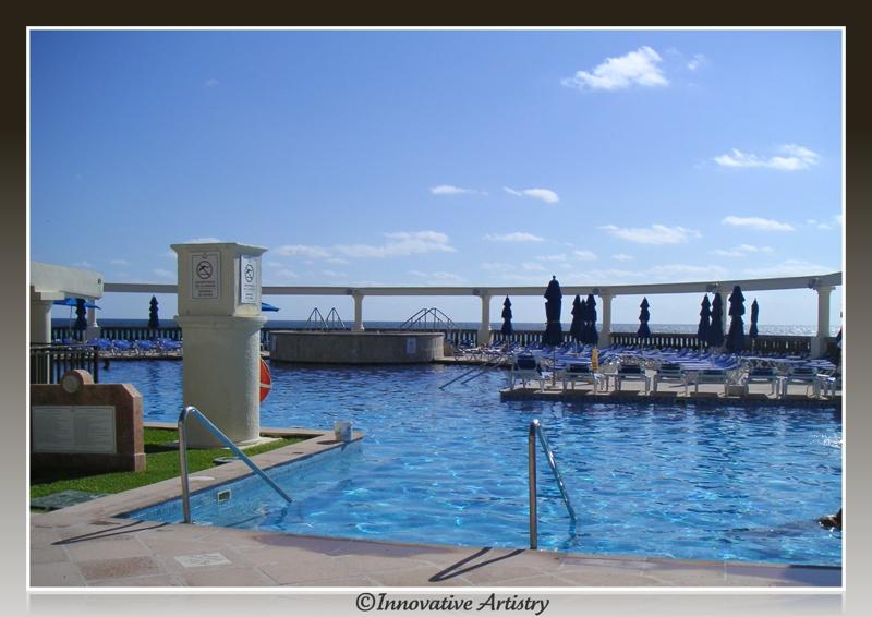 Http Www Marriott Com Hotels Travel Cunmx Marriott Cancun Resort