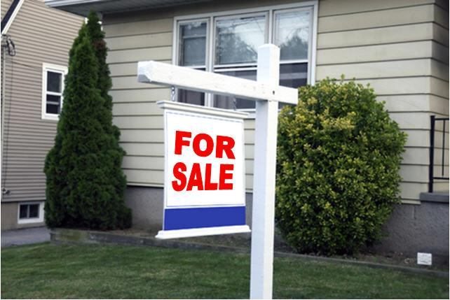 how to find the right agent to sell your house