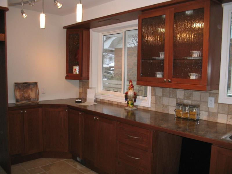 Imaginecozy Staging A Kitchen: There Are Varying Levels Of Staging For Empty Homes