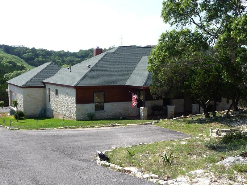 Open House Today Bulverde Ranchettes 3009 Ridge Crossing