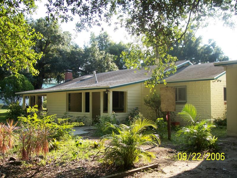 Cheap Homes For Rent In Orlando