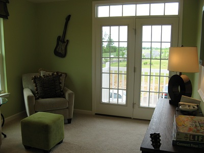 Townhomes In Ashburn Va Beautiful Interiors Garage First Time Home Buyers Dream