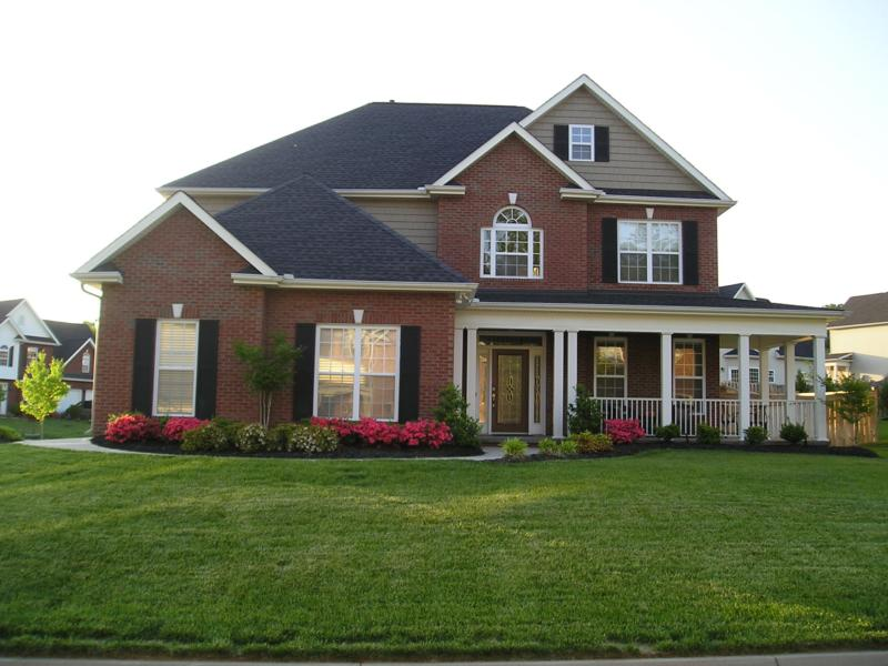 Houses For Rent In Knoxville Tn House Plan 2017