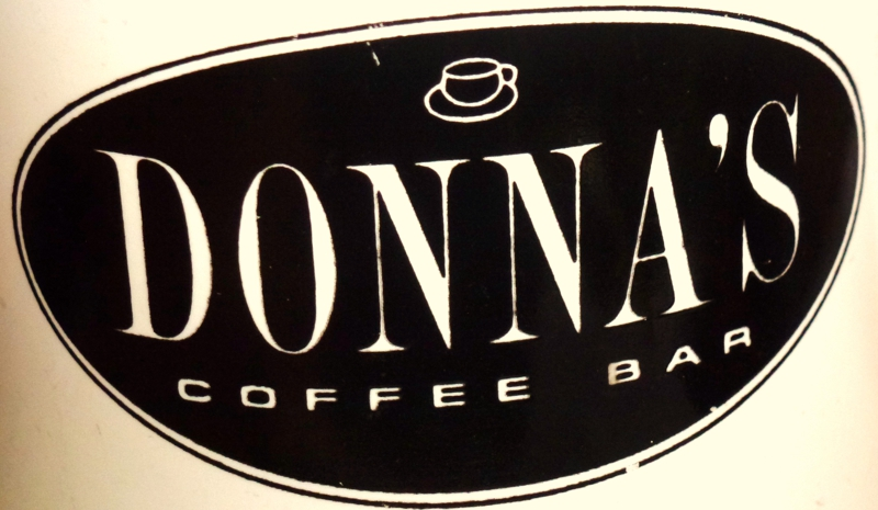 Donna's in Cross Keys HomeRome 410-530-2400