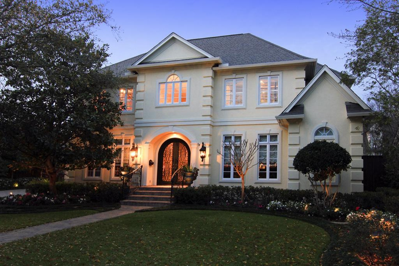 6 bedroom house for sale in texas bedroom review design for Pool design houston tx