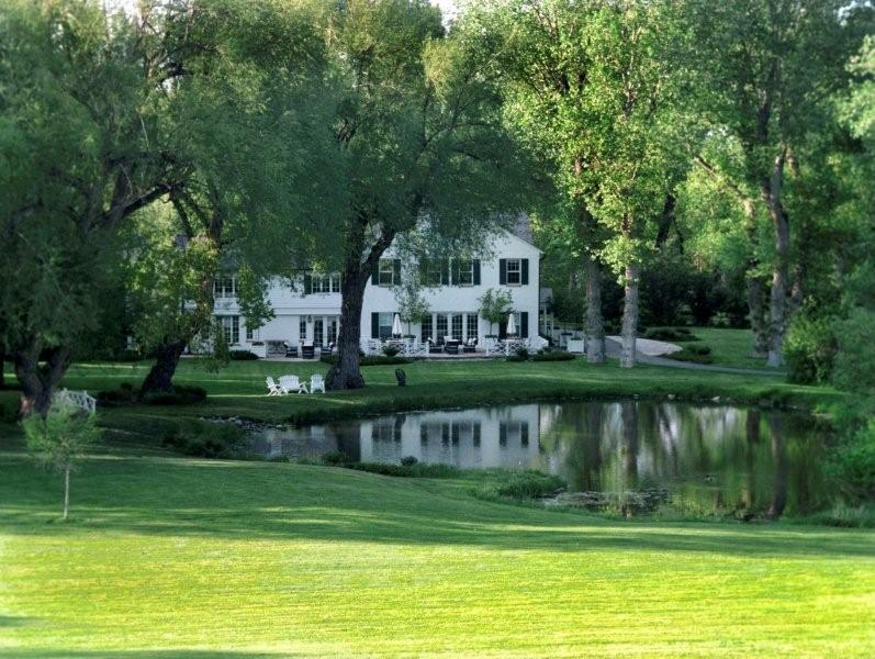 Best In The West The Polo Ranch In Big Horn Wy on Home Big Horn Wy Real Estate And Ranches For Sale