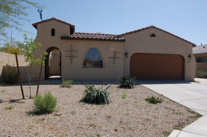 Chandler HUD Home with Private Pool for Sale - HUD Home for sale in Chandler with a Private Pool
