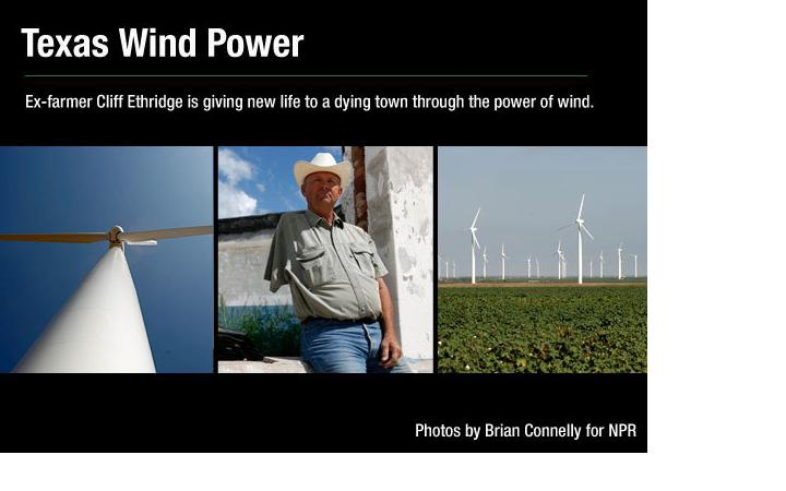 roscoe tx wind power; mike in tucson, az mortgage lender