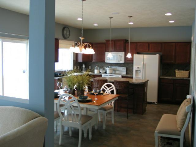Celebrity Homes Inc - Home Remodeling Omaha NE