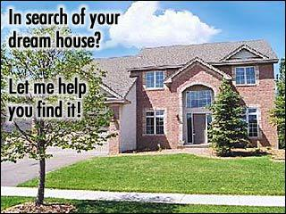 Talk to Jeff & Grace Safrin to Buy or Sell a Home in Munster, IN