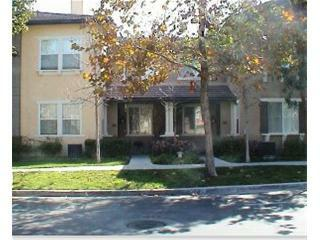 38 Garrison St - Ladera Ranch, CA