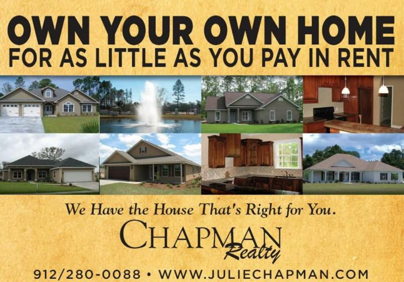 homes brunswick ga - new homes brunswick ga - 100% financing brunswick ga