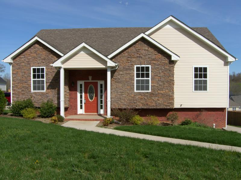 Clarksville Tn Homes Million Dollar Homes Of Clarksville Tn Homes For Sale Clarksville